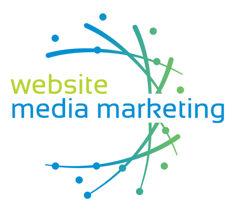 Website Media Marketing